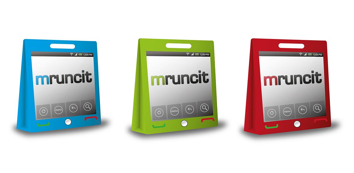 mruncits2