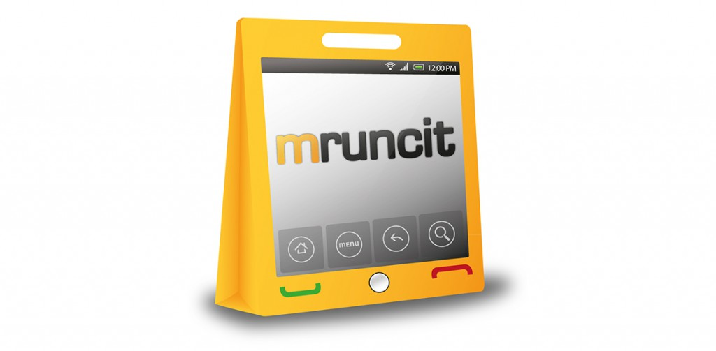 mrunctsfeatured