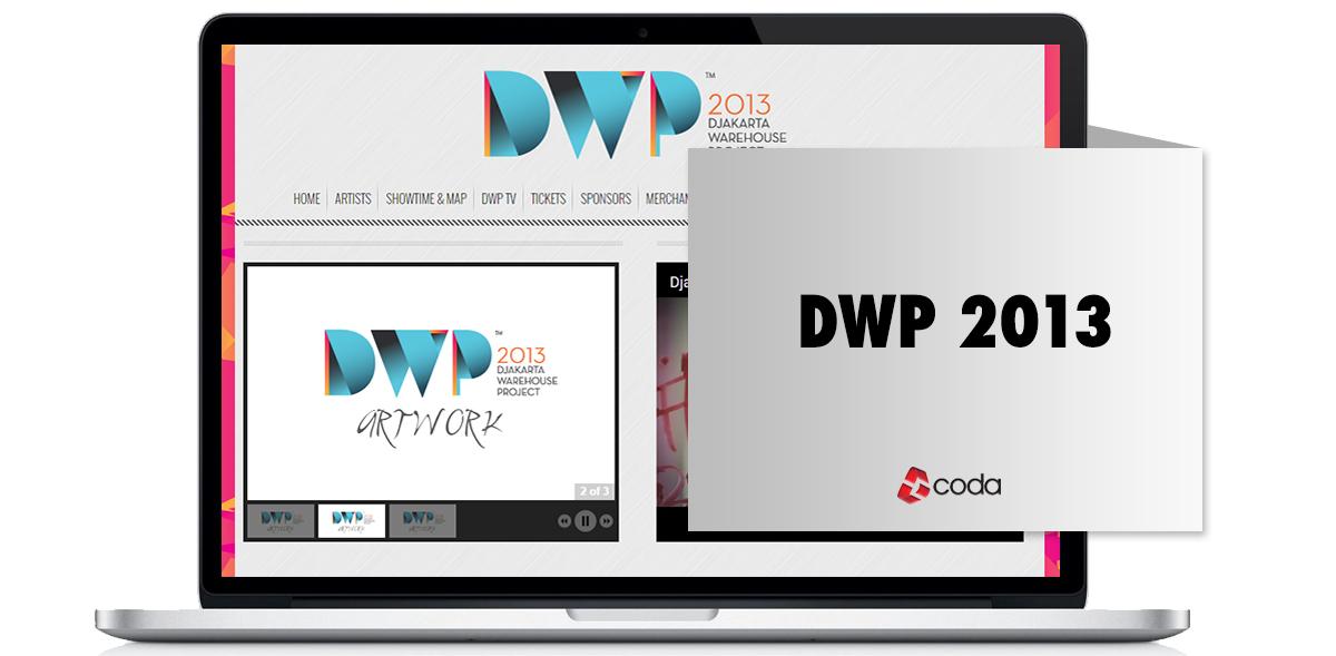 dwp13